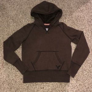 American Eagle hoodie size M